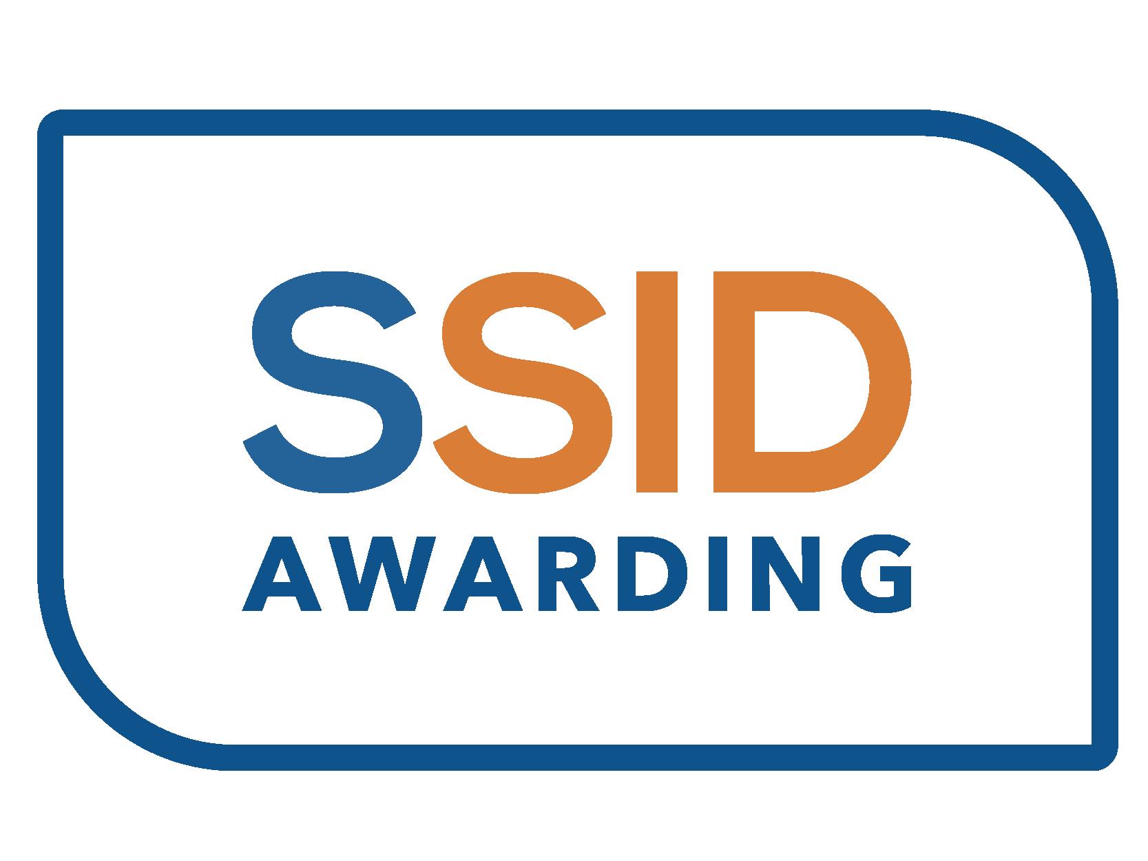 SSID_logo_final-01